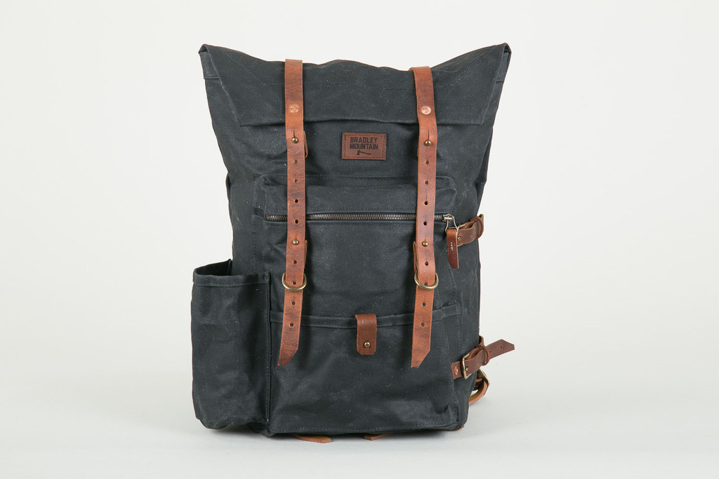 bradley-mountain-bag-the-wilder-black
