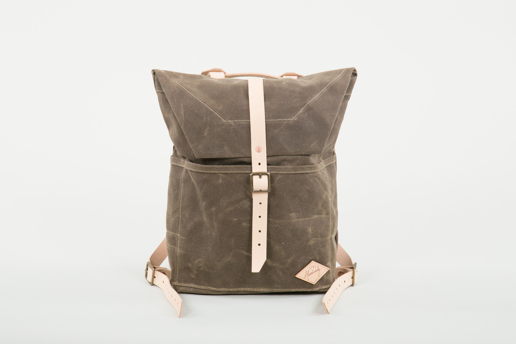 bradley-mountainbag-the-scout-field-tan-natural