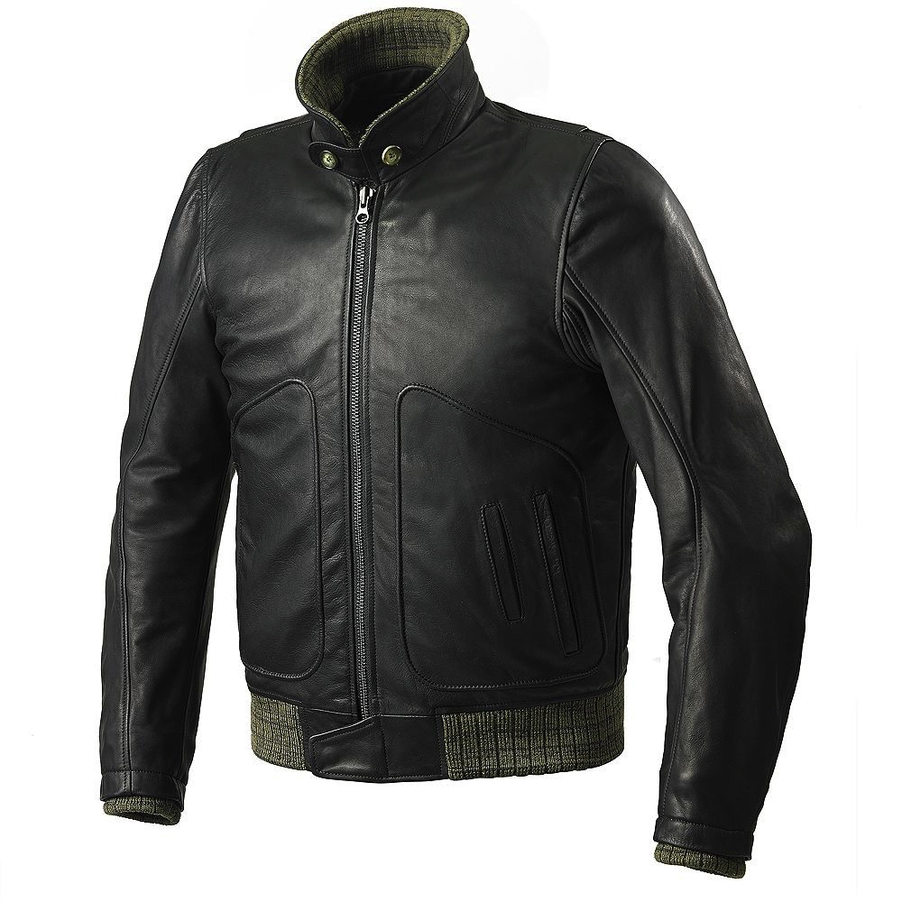 spidi-leather-jacket-tank-front-