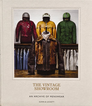 the-vintage-showroom