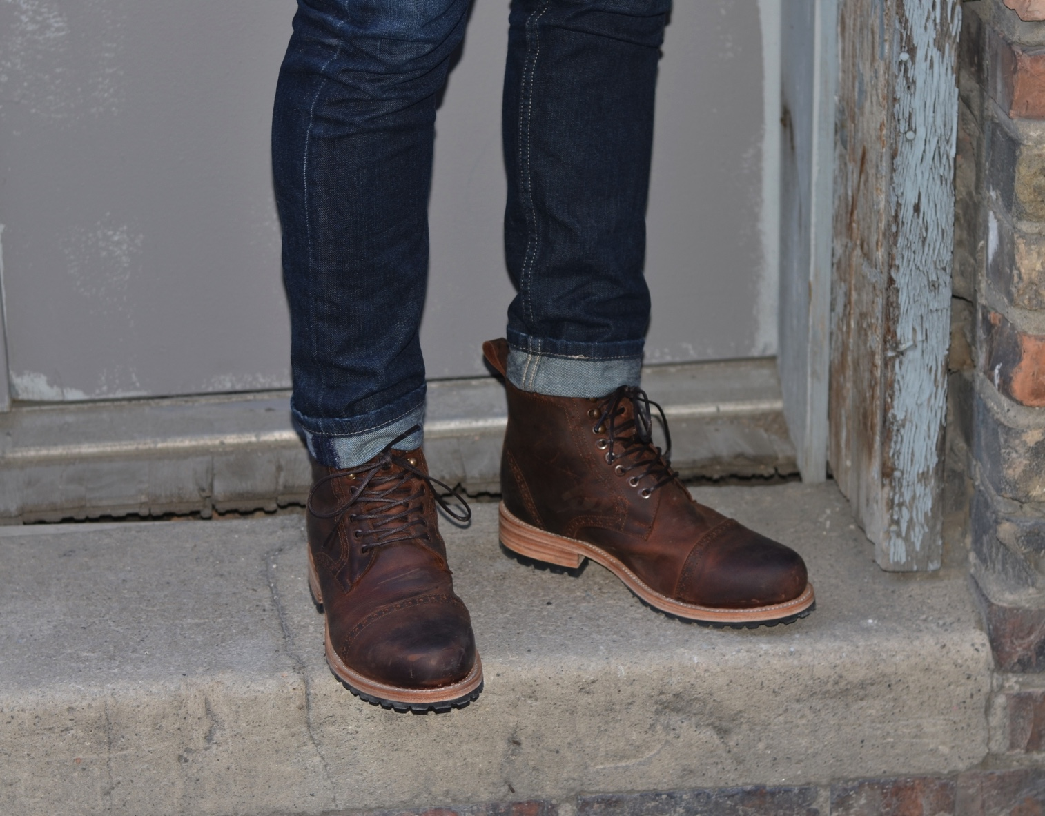 wolcox-boots-fairfax-brown