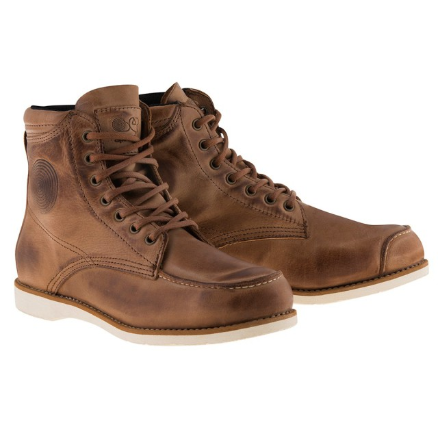 OSCAR-MONTY-RIDING-SHOE-brown