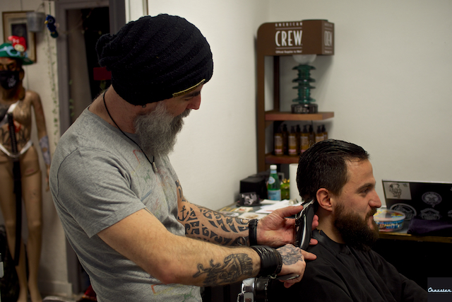 barber-ink-fabien-delort 4