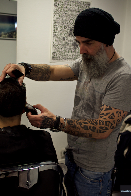 barber-ink-fabien-delort 5