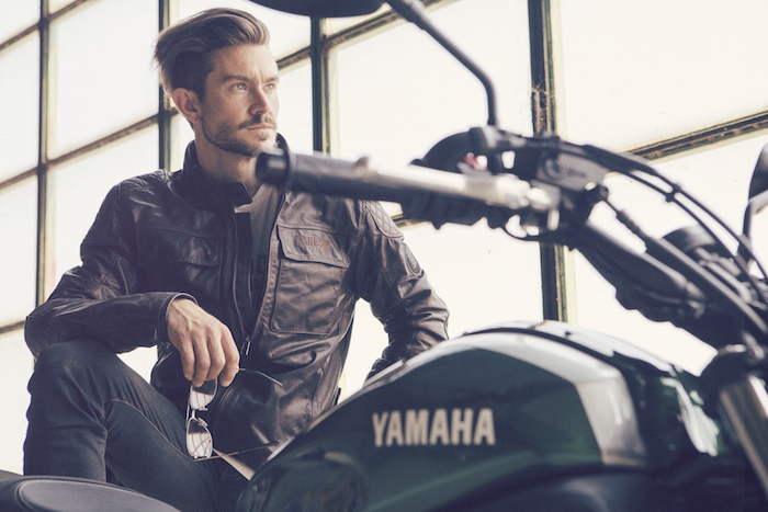 faster-sons-yamaha-leather-jacket-brown-1