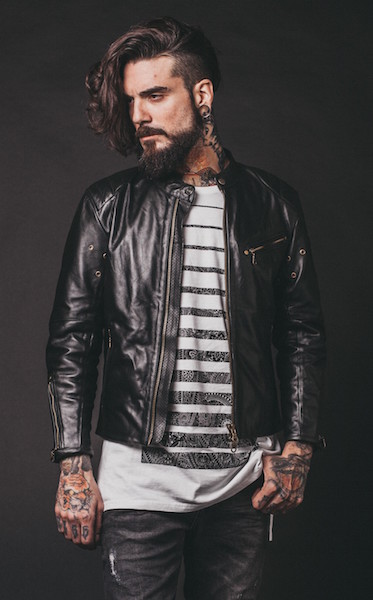 55-collection-hard-leather-jacket-