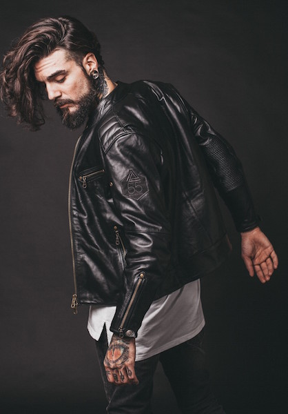 55-collection-hard-leather-jacket