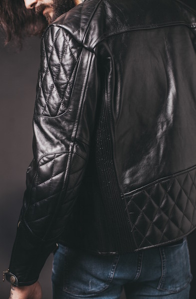 55-collection--poke-leather-jacket_1