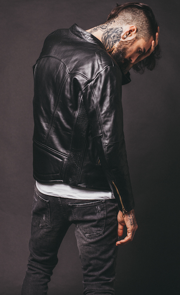 55-collection-sh1-leather-jacket.jpg