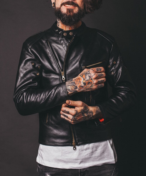 55_COLLECTION_sh1-leather-jacket