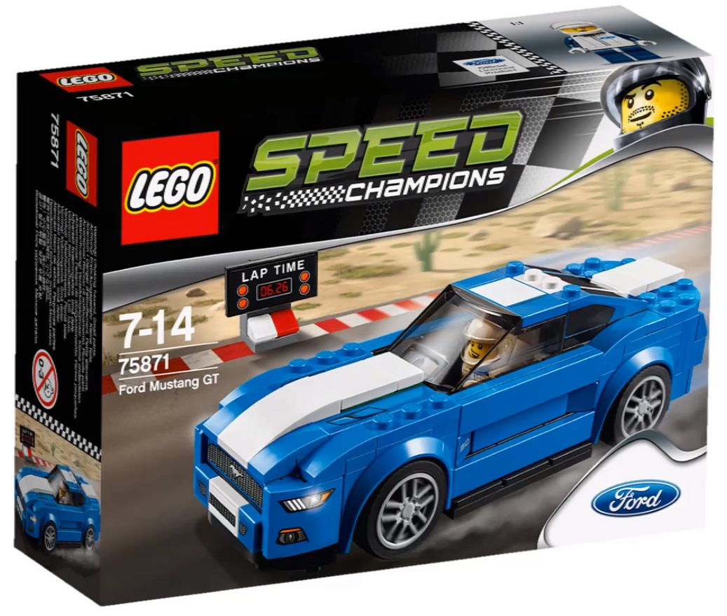 Lego-75871–Ford-Mustang-GT