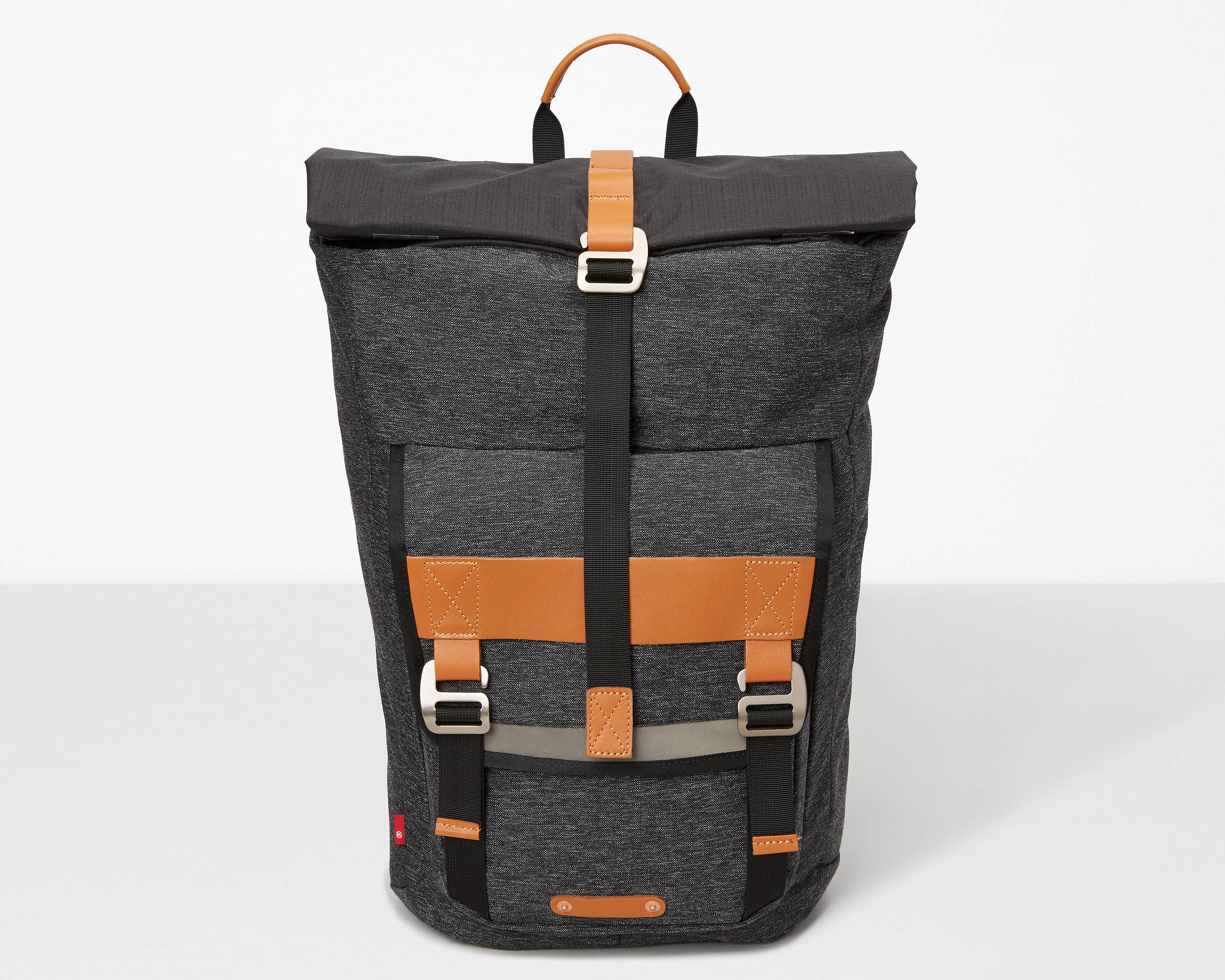 Levis -Commuter-Rool-Top-Backpack-1