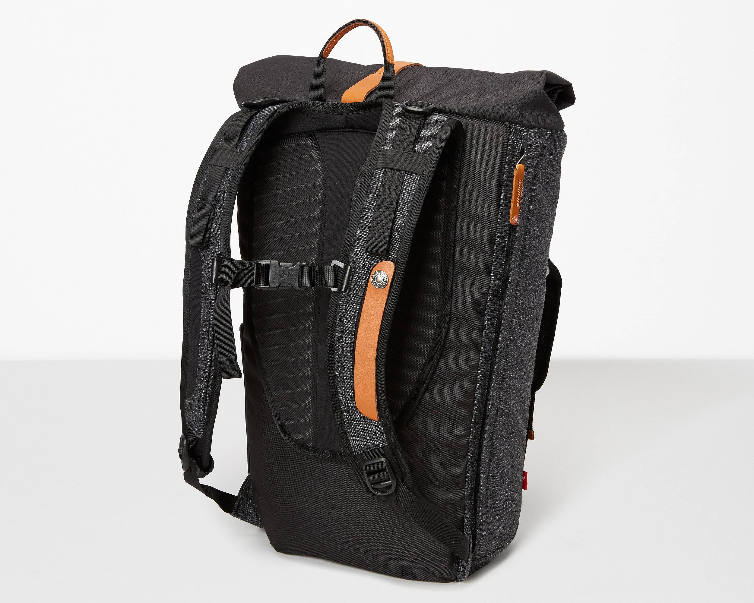 Levis -Commuter-Rool-Top-Backpack-4