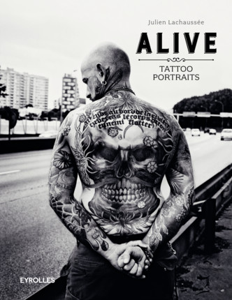 alive-tattoo-portraits