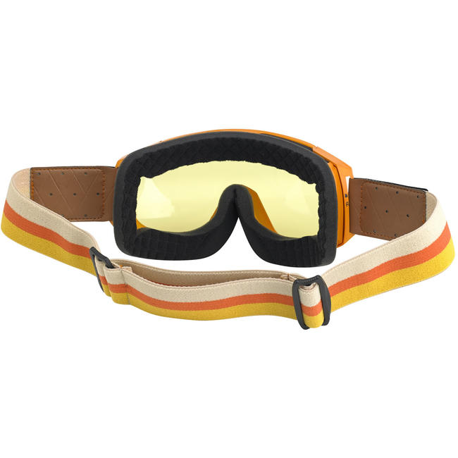 biltwell_goggles-overland-brown