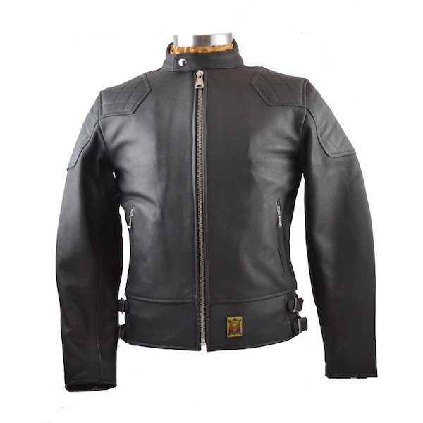 goldtop-leather-jacket-cafe-racer