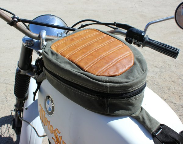 motostuka-enduro-tank-bag-1