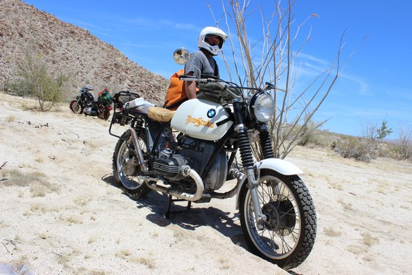 motostuka-enduro-tank-bag-3