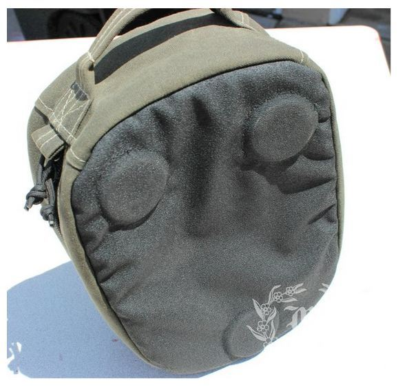 motostuka-enduro-tank-bag-5