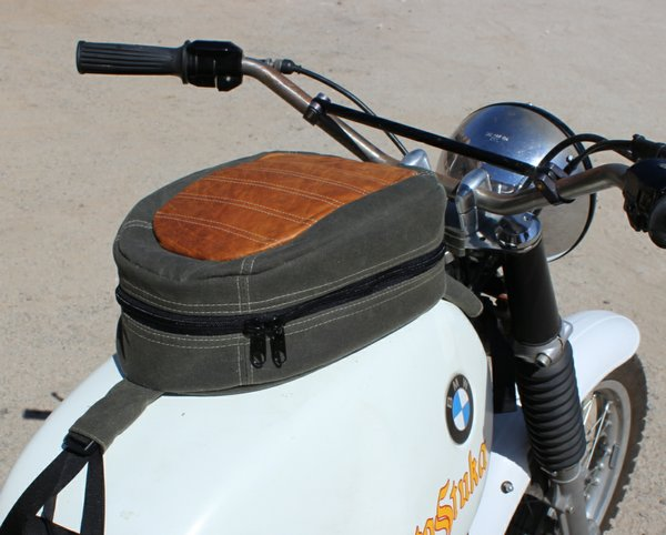 motostuka-enduro-tank-bag