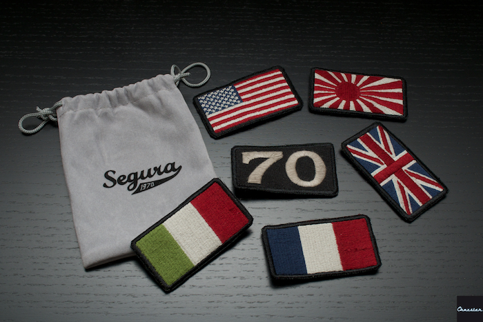 segura-70-patch-details 1