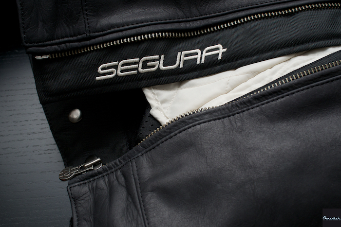 segura-70-patch-details 2