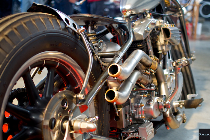 wings-and-rides-motorcycles-days-2016 22