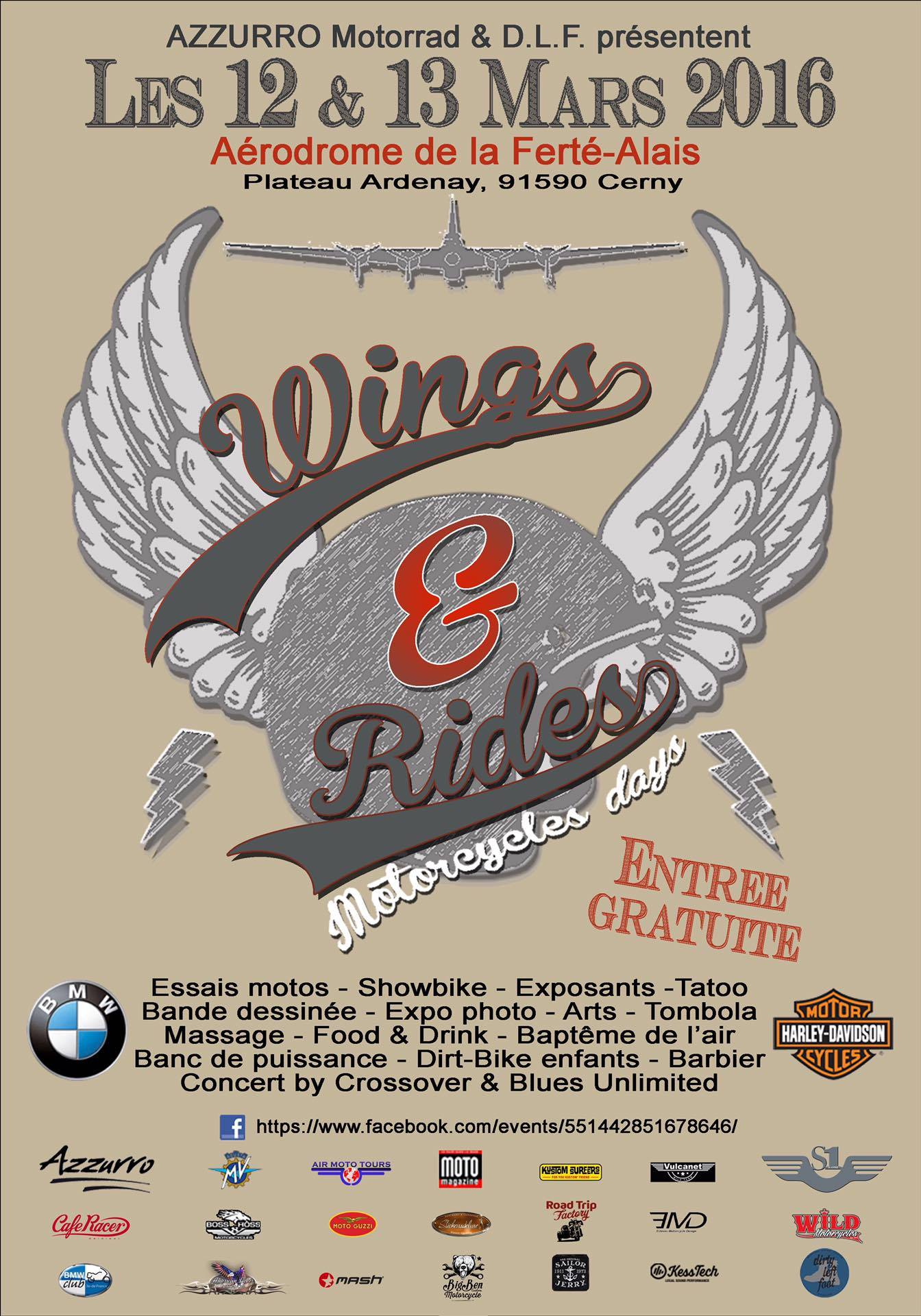 wings-and-rides