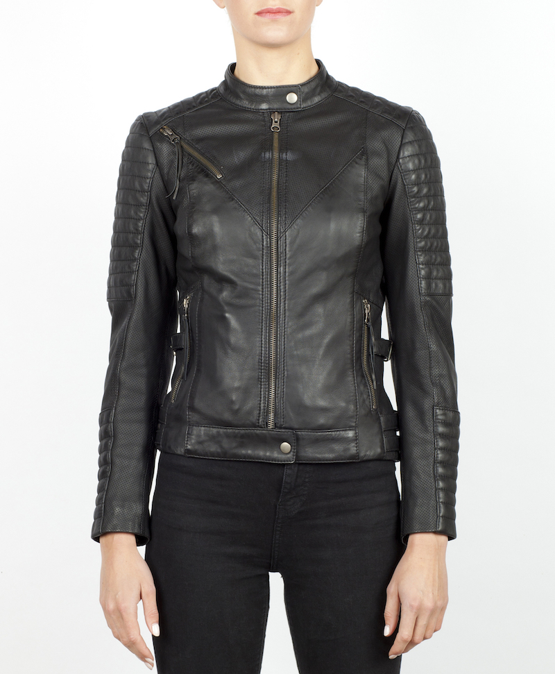 black-arrow-label-wild-free-jacket-1