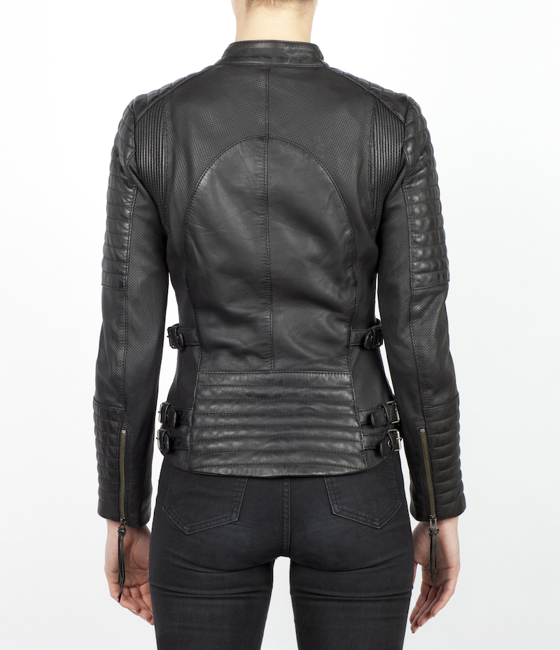 black-arrow-label-wild-free-jacket-2