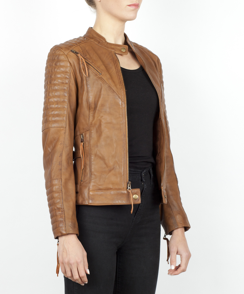 black-arrow-label-wild-free-jacket-brown-1