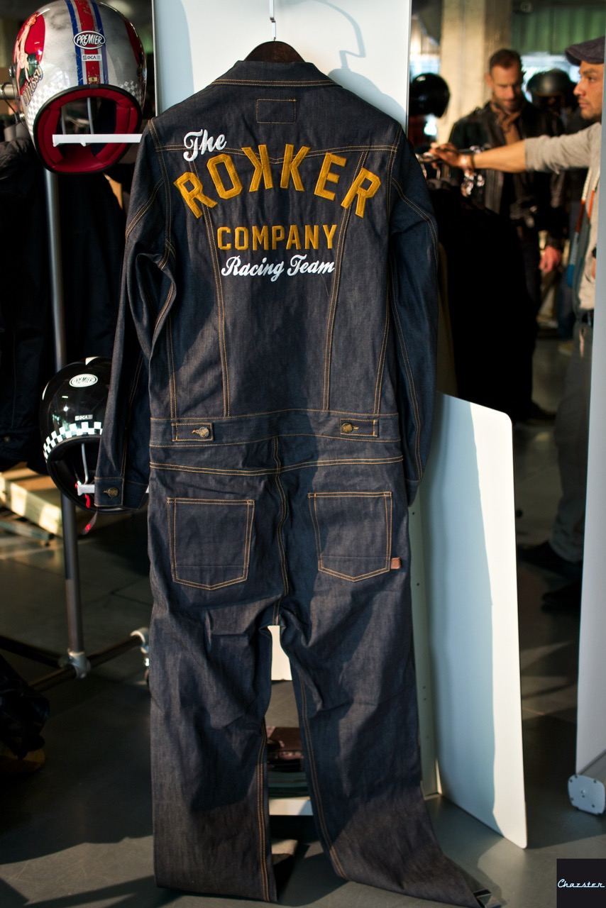 the-bike-shed-paris-2016_ROKKER_OVERALL