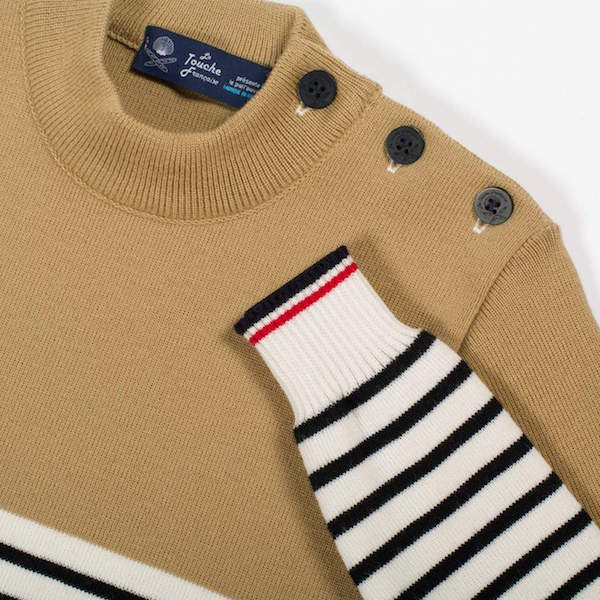 la-touche-francaise-pull-marin-rayures-