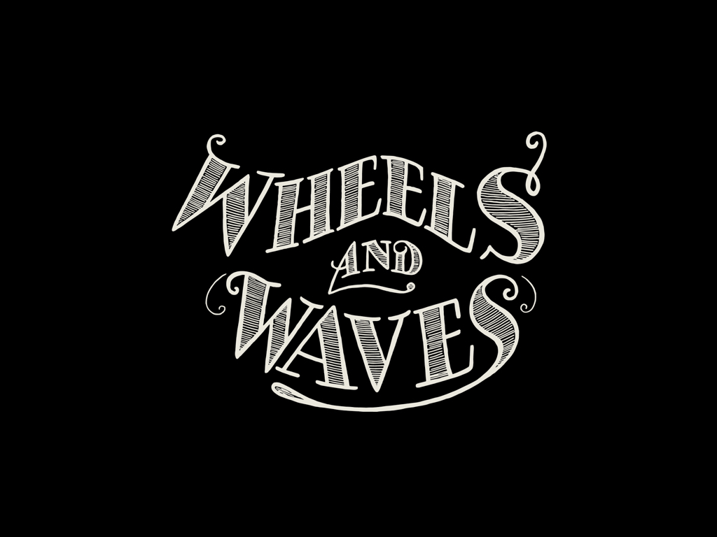 wheels-and-waves-2016