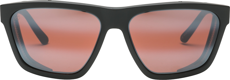 electric-road-glacier-sunglasses-1
