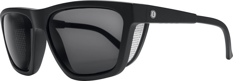 electric-road-glacier-sunglasses-2