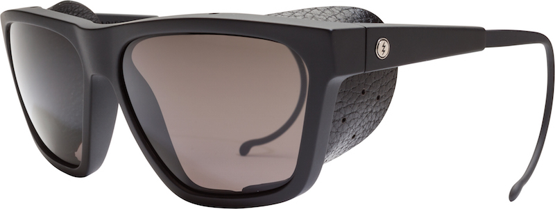 electric-road-glacier-sunglasses-4