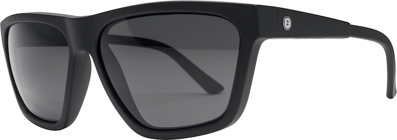 electric-road-glacier-sunglasses-5