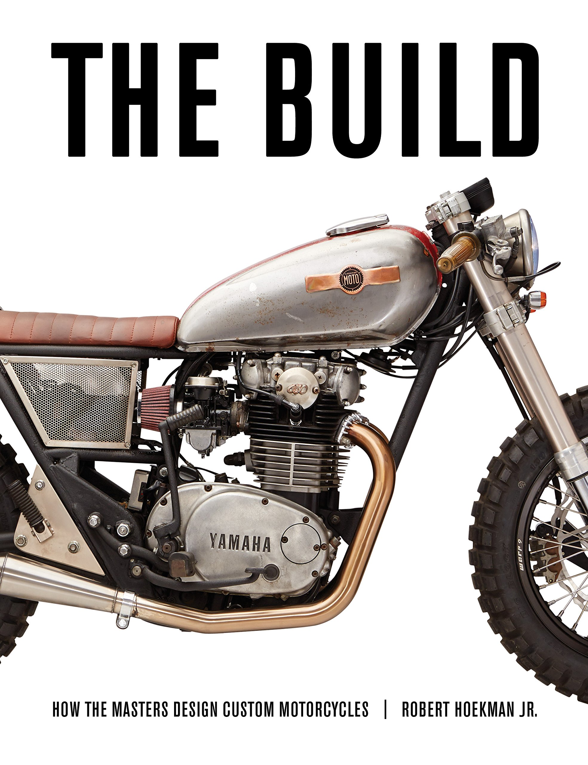 the-build-book