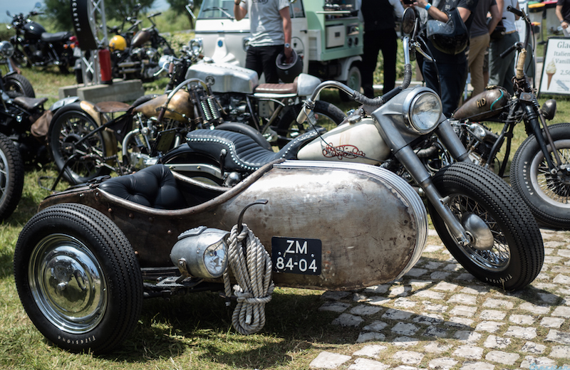 wheels-and-waves-16-chazster-38