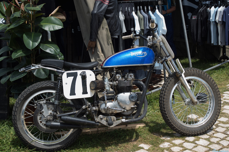 wheels-and-waves-16-chazster-41