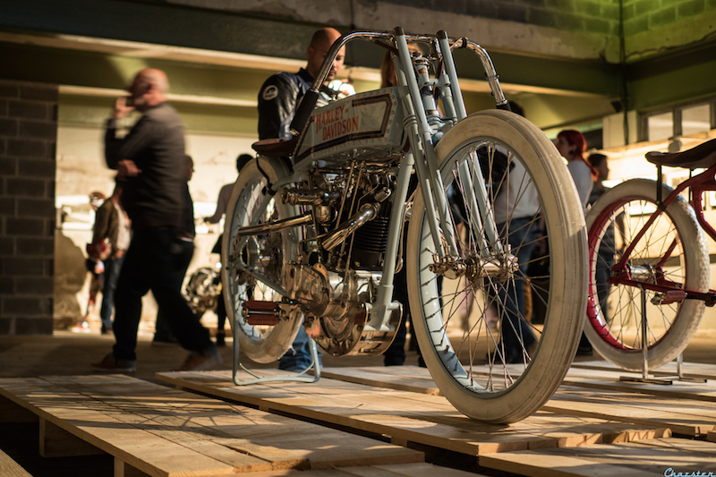 wheels-and-waves-16-chazster-52