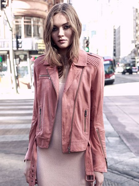 AS-by-DF-MOTO-LEATHER-JACKET-1