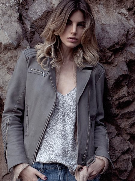 LONDON-MOTO-LEATHER-JACKET-02_as-by-df