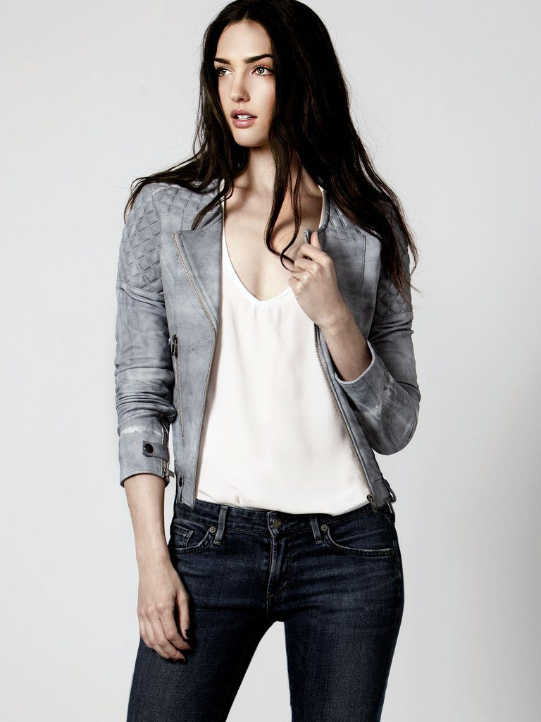 as-by-df-ONE_LOVE_MOTO_LEATHER__JACKET_1