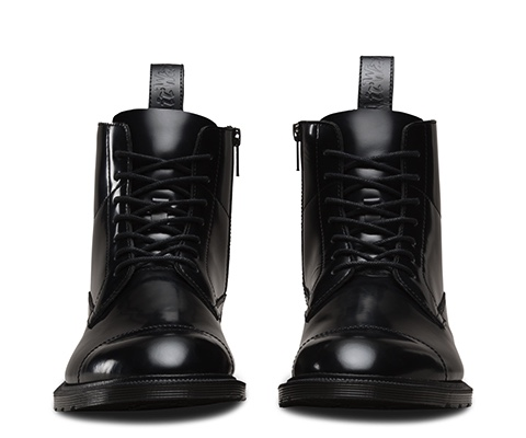 dr-martends-winchester-men-black