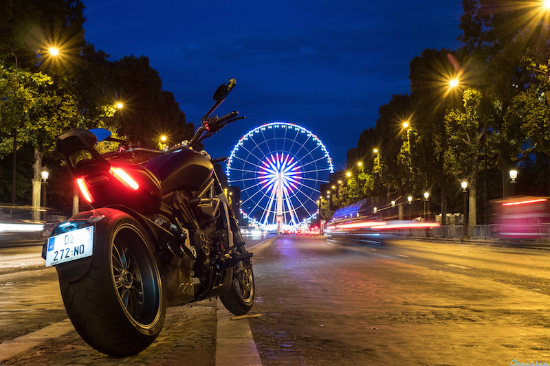 ducati-x-diavel-paris-1