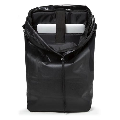 eastpak-bust-merge-welded-3