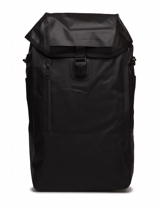 eastpak-bust-merge-welded-4