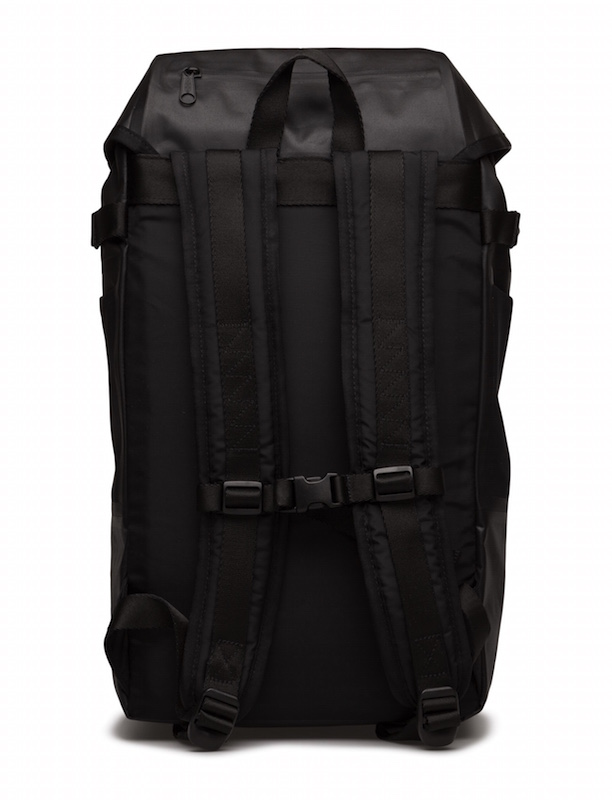 eastpak-bust-merge-welded-5